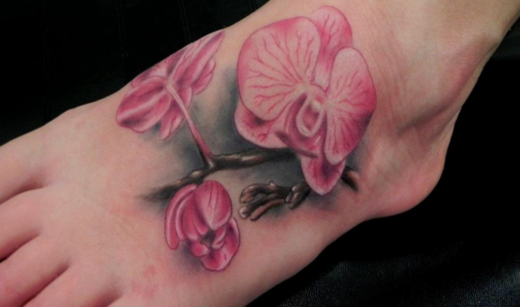 tatovør sønderborg